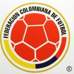 <p>Colombia</p>